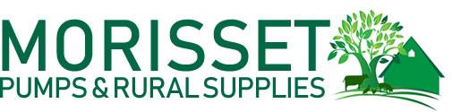 Morisset Pumps & Rural Supplies